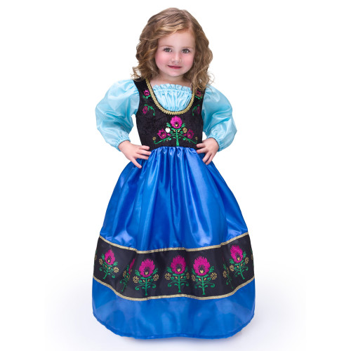 costume-iceprincess-1539x1539