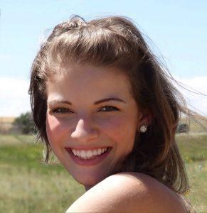 Amanda Joyce